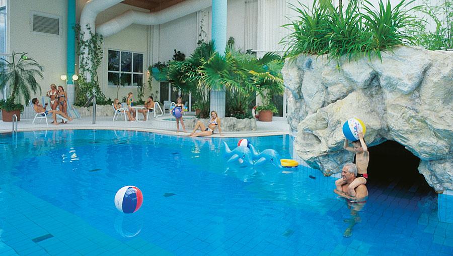 aqua world erlebnisbad ifa sch neck hotel ferienpark. Black Bedroom Furniture Sets. Home Design Ideas